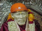February-12-24_Shirdi_Sai_Baba1.jpg